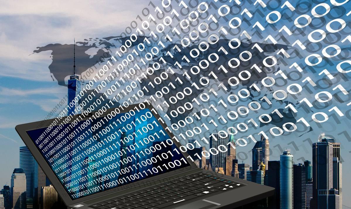 La importancia de que las pequeñas empresas y autónomos desarrollen una presencia web