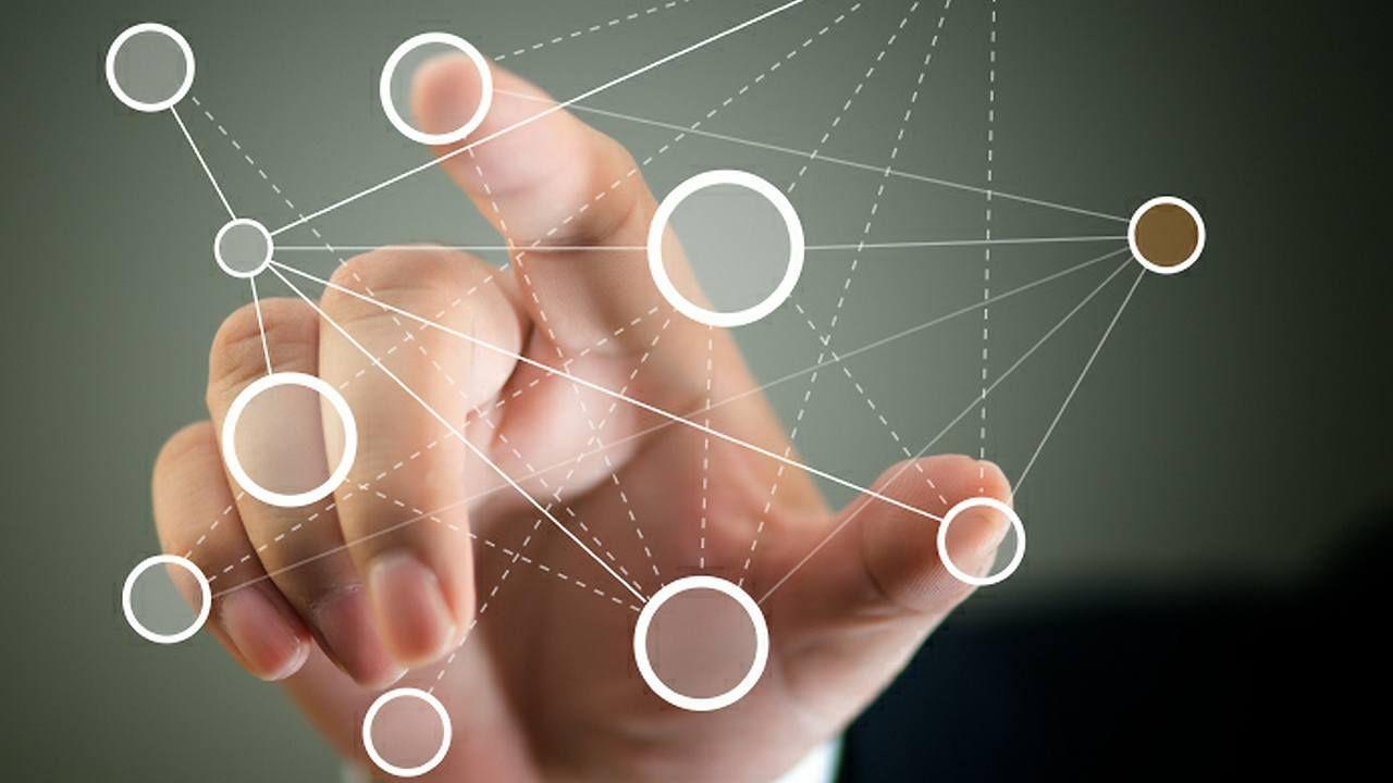 Los 5 aspectos en los que me suelo centrar al realizar una página web