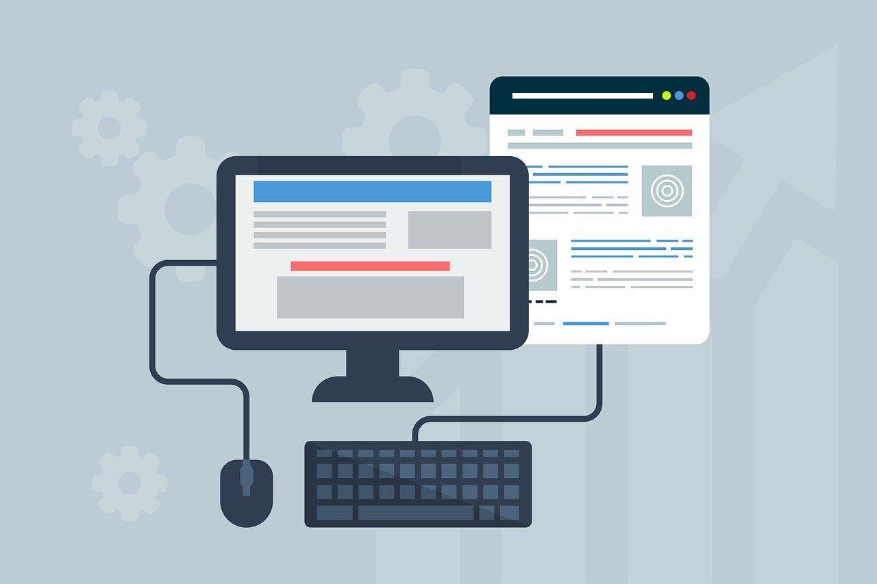 Ideas para la confección de páginas web que realmente funcionan