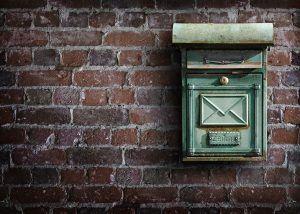 Vamos a configurar Gmail a fondo