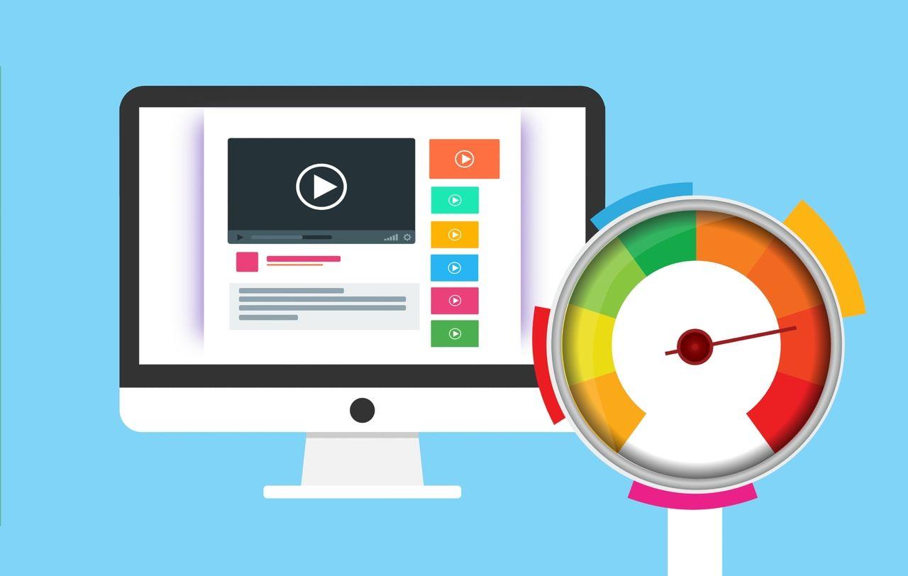 Mejorar la velocidad de tu página web es absolutamente necesario en la actualidad
