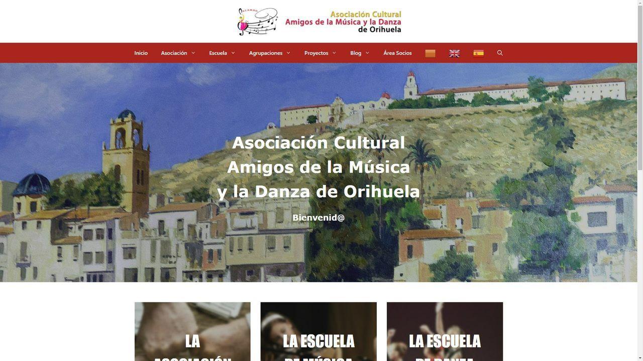www.acmado.com