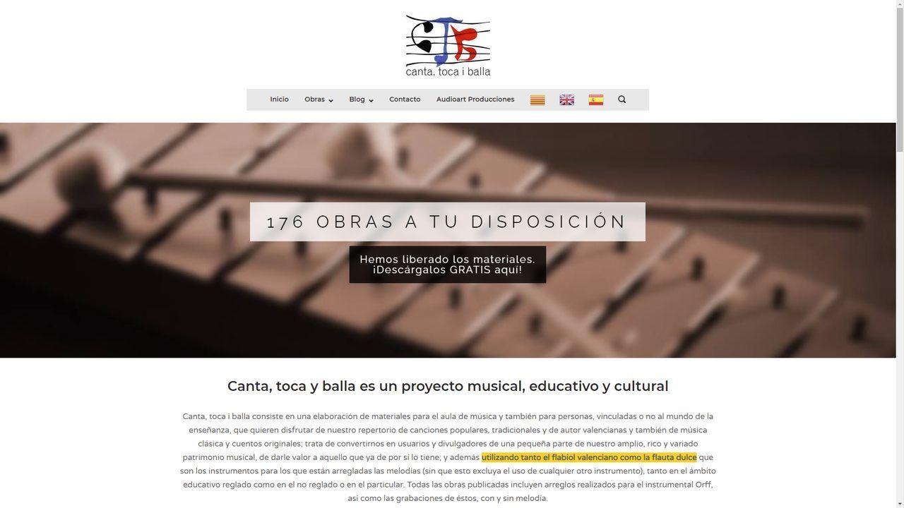 www.audioart-ediciones.com