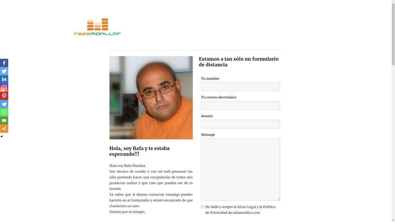 www.rafamonllor.com